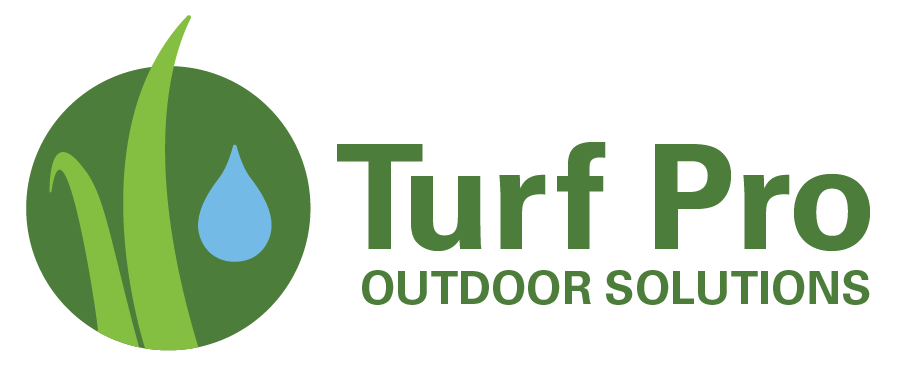 Turf Pro Outdoor Solutions